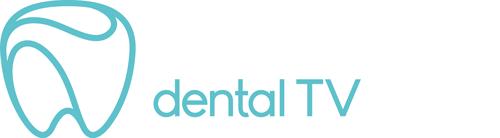 Envisage Dental TV