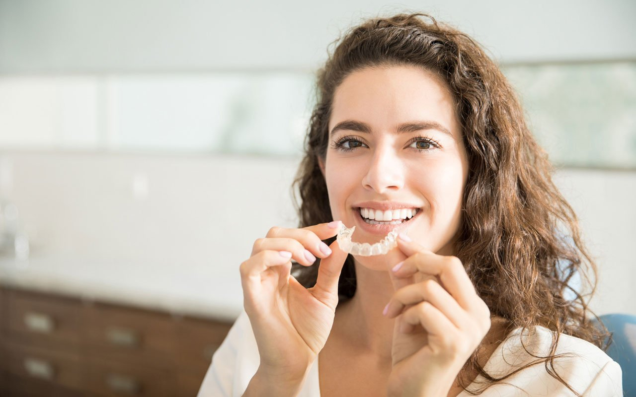 Are you promoting your cosmetic dentistry work to patients?