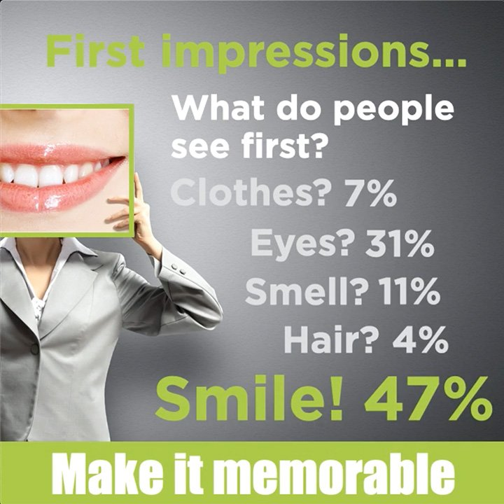 first-impressions-social