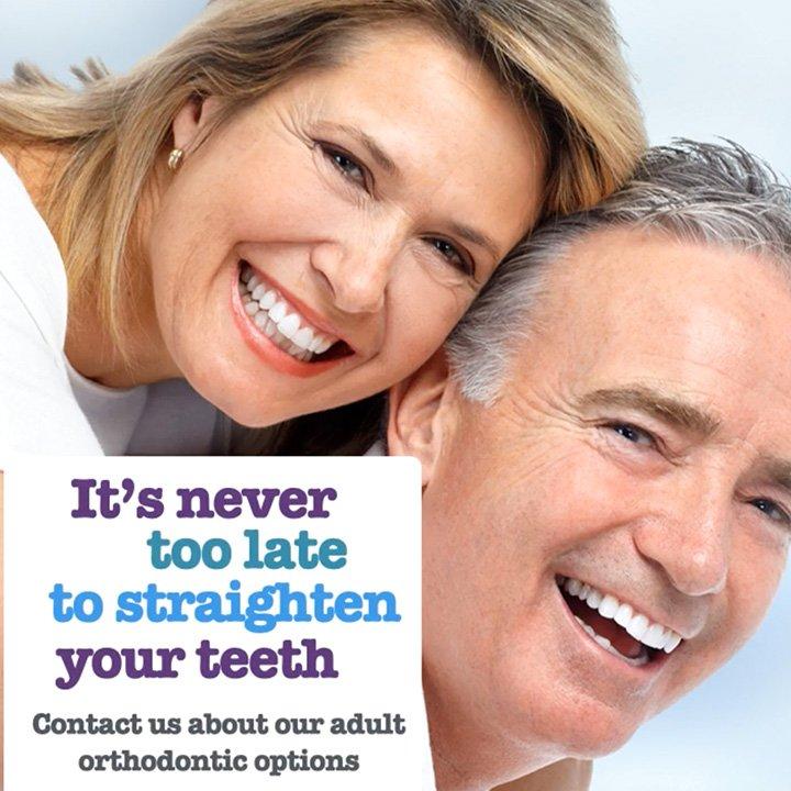 teeth-straightening-social-final