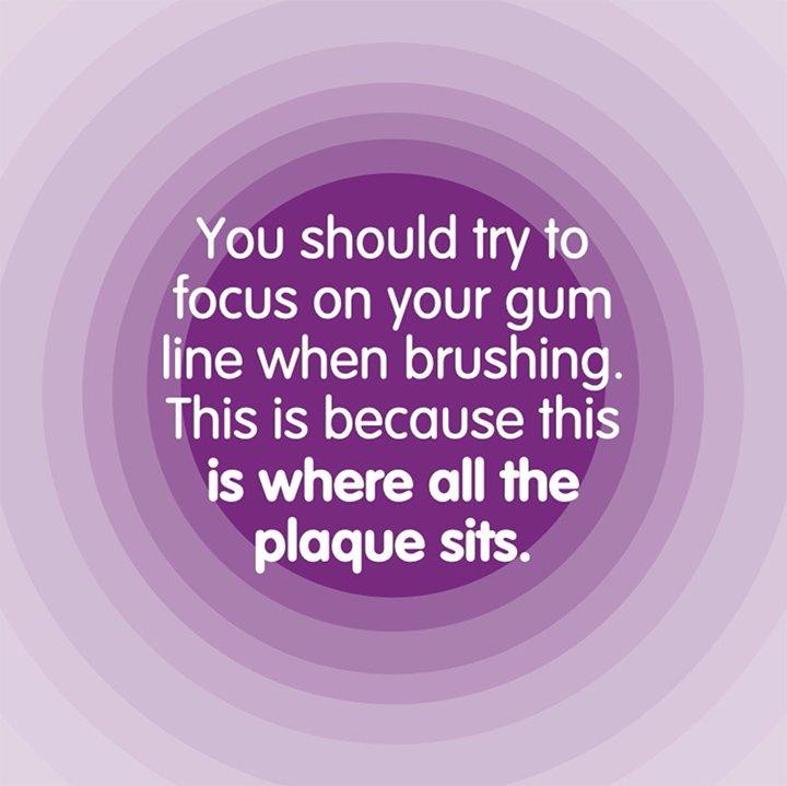brush-aound-gums-social