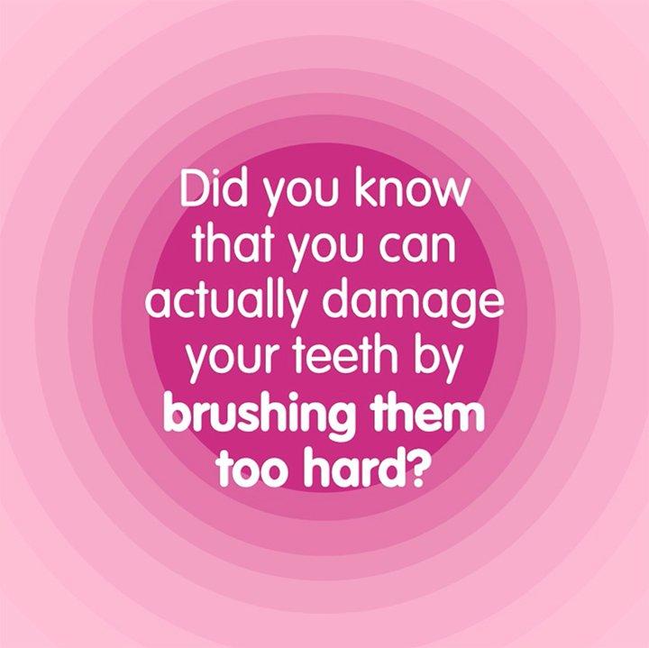 brush-teeth-too-hard-social