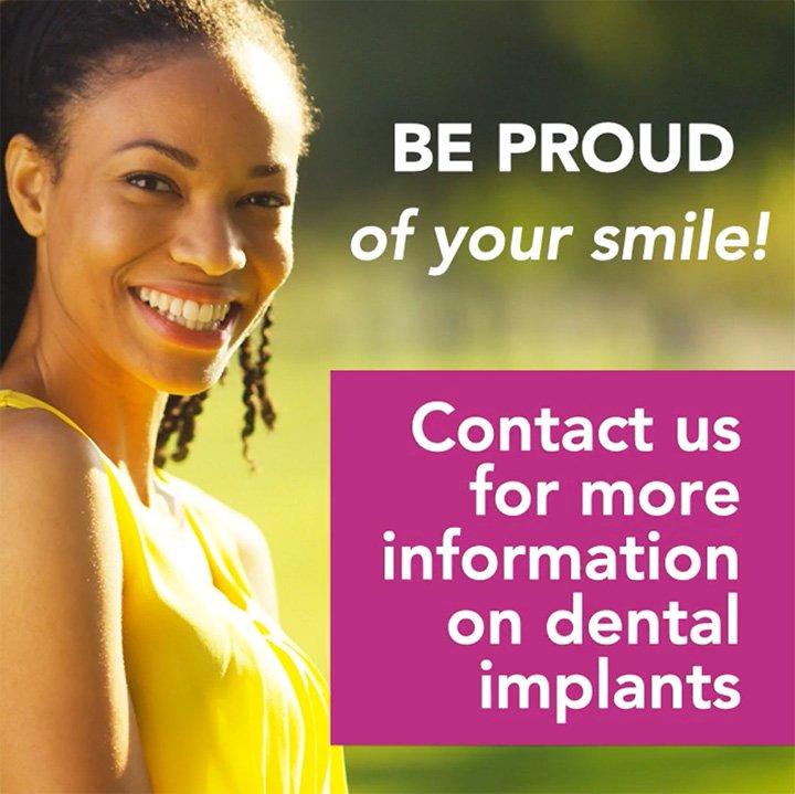 dental-implants-social