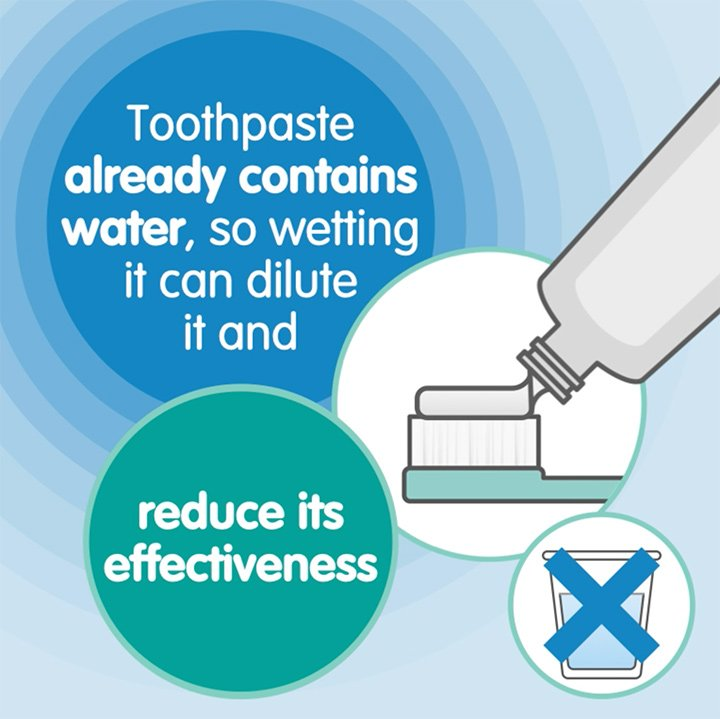 wet-toothpaste-social